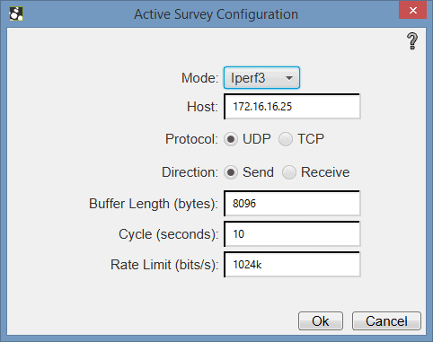 Active_survey_configuration