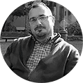 Blog post by Lee Badman, Network Architect/Wireless Technical Lead, Syracuse University