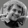 Blog post by Matthew Frederick, Technical Consultant at Hewlett Packard Enterprise
