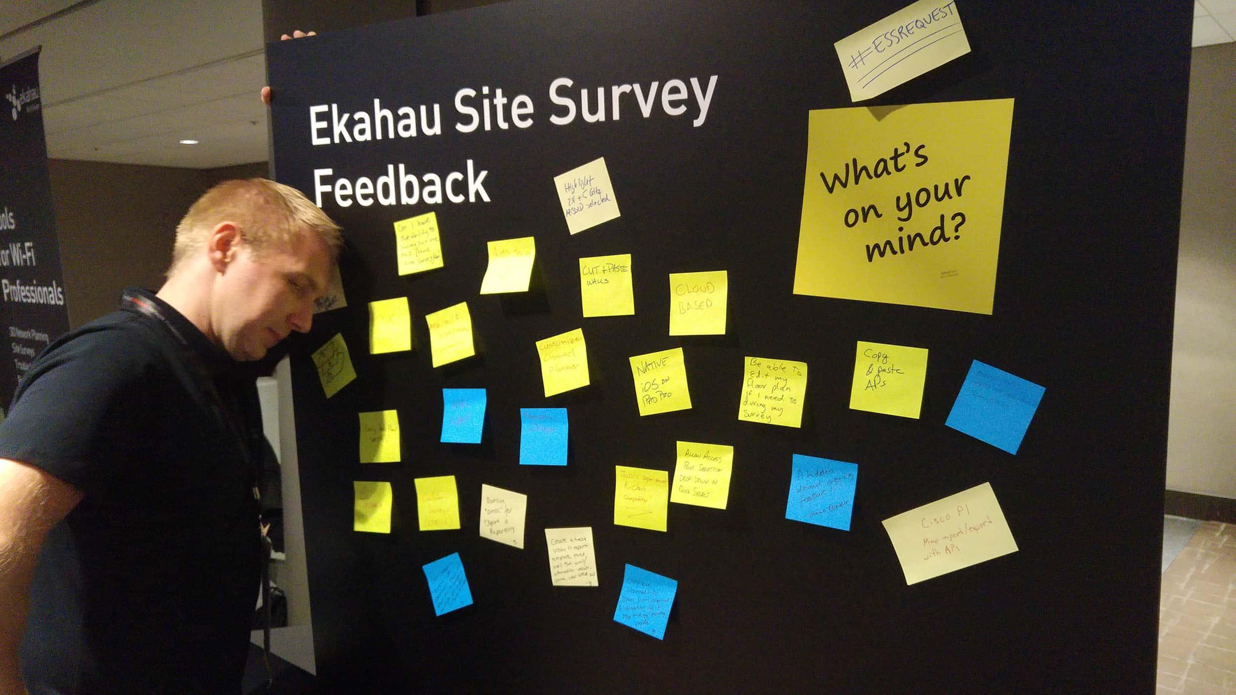 cwnp-conference-feedback-board